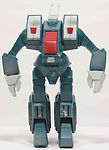 robotech-gladiator-thumb.jpg