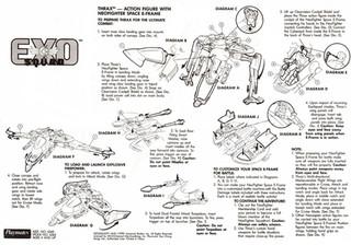 exo-squad-S3-Thrax-instructions.jpg