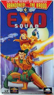 exo-squad-vhs28.jpg