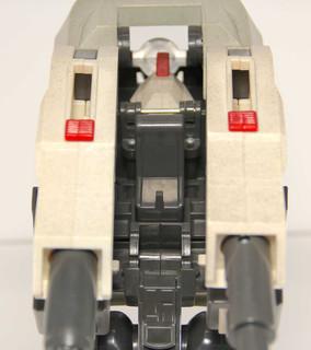 Robotech-hovertank-9.jpg