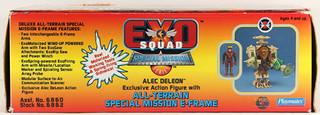 Exo-Squad-Special-Mission-Alec-Deleon-3.