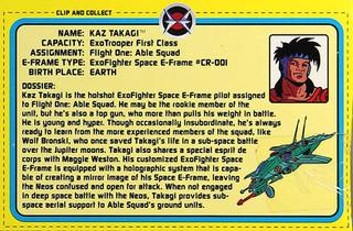 exo-squad-kaz-takagi-3.jpg