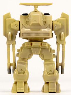 robotech-3-inch-raidar-x-civil-7.jpg