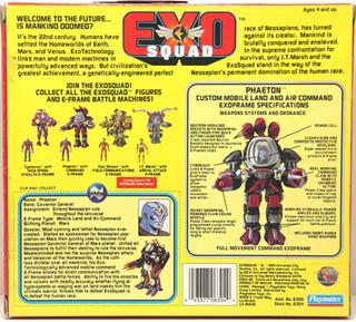 exo-squad-phaeton34.jpg