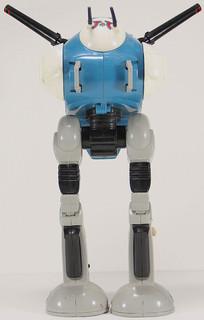 robotech-tactical-battle-pod-14.jpg