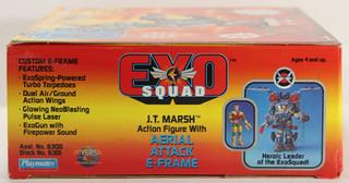 exo squad jt marsh