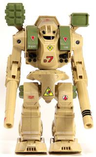 robotech-exo-sqaud-excaliber-7.jpg