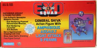 exo-squad-general-shiva-15.jpg