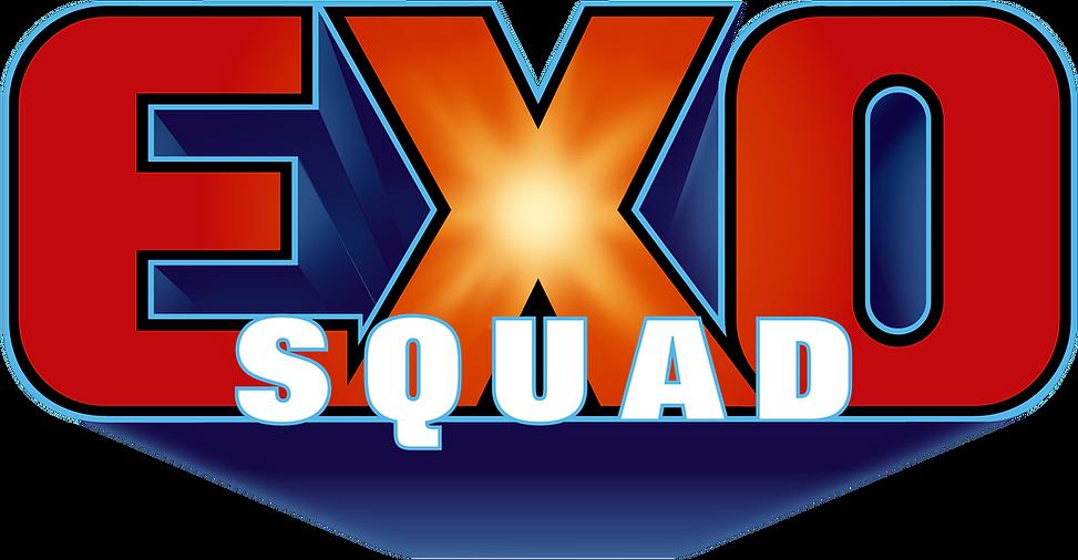 exo-squad-logo.png
