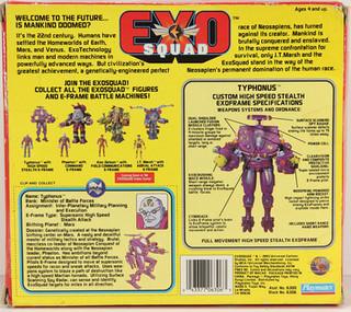 Exo-Squad-Typhonus-S1-32.jpg