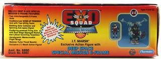 Exo-Squad-Special-Mission-JT-Marsh-6.jpg