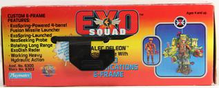 exo-squad-alec-deleon4.jpg