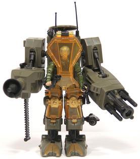 tech-wars-command-6.jpg