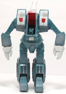 robotech-gladiator-4.jpg