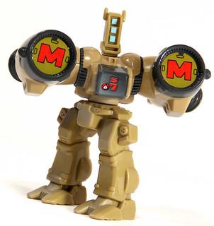 robotech-3-inch-spartan-civil-1.jpg