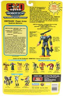 robotech-zentraedi-power-armor-blue-4.jp