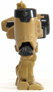 robotech-3-inch-spartan-civil-5.jpg