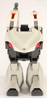 Robotech-hovertank-14.jpg