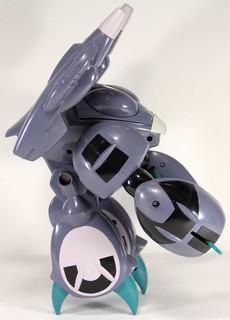 robotech-invid-shock-11.jpg