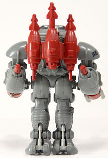 exosquad-tech-wars-shoc-command-14.jpg