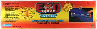 exo-squad-exo-carrier-resolute-22.jpg