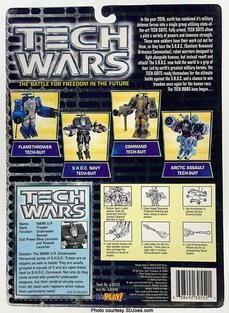 exosquad-tech-wars-shoc-navy-2.jpg