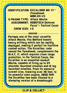 robotech-3-inch-excaliber-tacitcal5.jpg