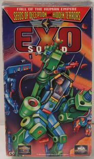 exo-squad-vhs7.jpg