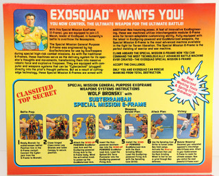 Exo-Squad-Special-Mission-Wolf-Bronski-7