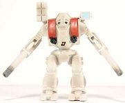 robotech-3-inch-excaliber-tacitcal-thumb