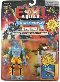 exo-squad-neo-lord1.jpg