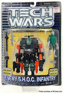 exosquad-tech-wars-shoc-infantry-2.jpg