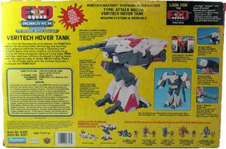 Robotech-hovertank-6.jpg