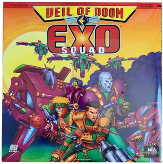 exo-squad-laser-disc-veil-of-doom1.jpg