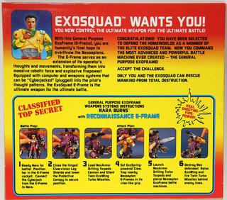 exo-squad-nara-burns-26.jpg