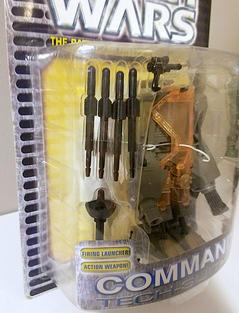 tech wars command weapons.jpg
