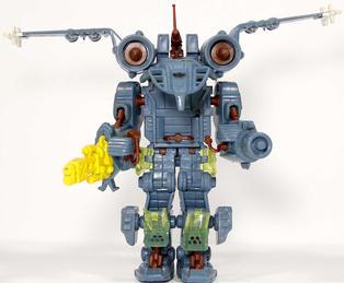 tech-wars-aerial-attack-12.jpg