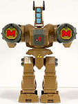 robotech-spartan-thumb.jpg