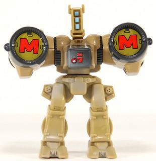 robotech-3-inch-spartan-civil-10.jpg