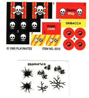 exo-squad-jonas-simbacca-31.jpg