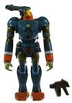 robotech-zentraedi-power-armor-blue-3.jp