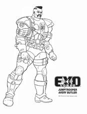 exo-squad-coloring-page-8.jpg