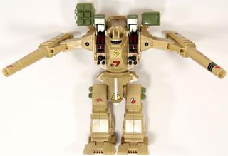 robotech-exo-sqaud-excaliber-6.jpg