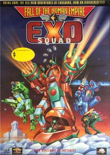 exo-squad-vhs35.jpg