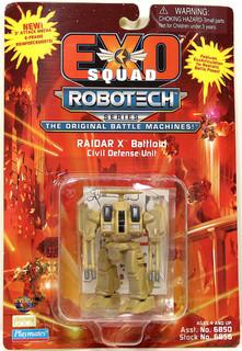 robotech-3-inch-raidar-x-civil-1.jpg