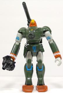 robotech-zentraedi-power-botoru-10.jpg