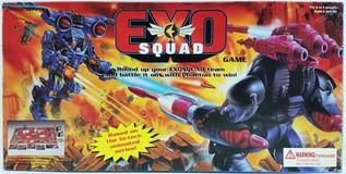 exo-squad-board-game-2.jpg