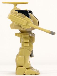 robotech-3-inch-raidar-x-civil-8.jpg