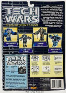 exosquad-tech-wars-arctic-2.jpg