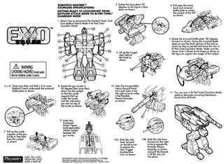 Robotech-hovertank-blueprints.jpg